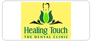 Healing_Touch-The_Dental_Clinic